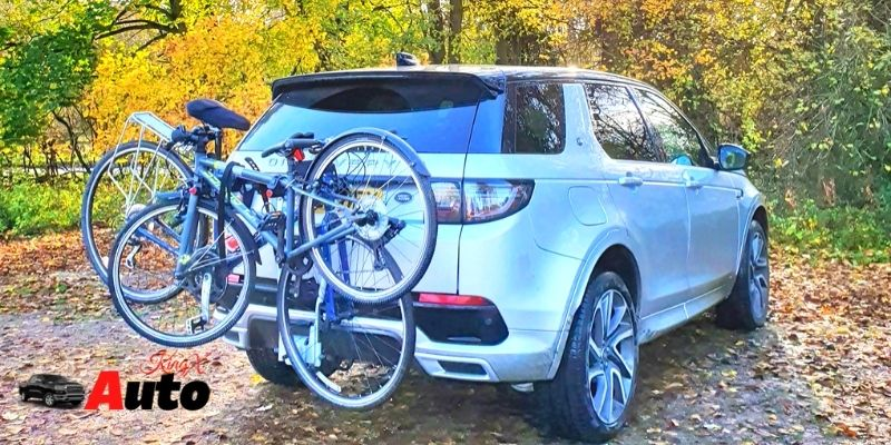 Buying Guidelines for Selecting the Best Bike Rack