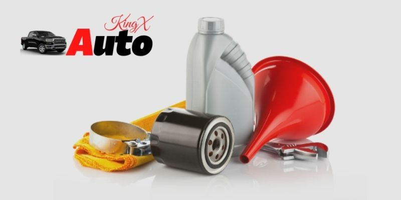 How To Pick The Best Oil for 12 Valve Cummins