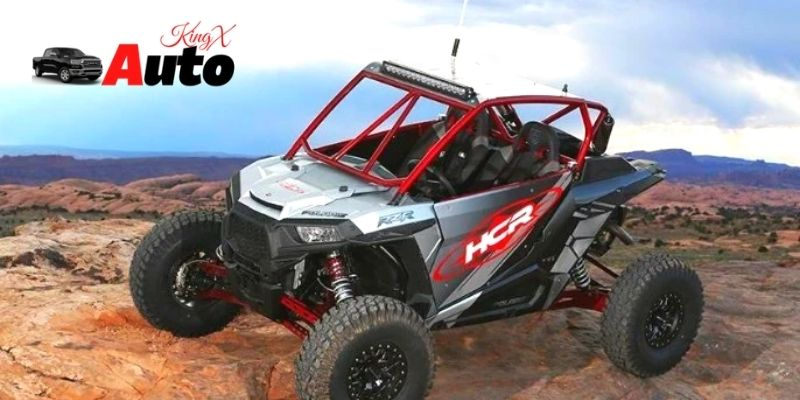 How To Select The Best Clutch Kit For RZR 1000